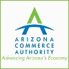 Arizona Commerce Authority - logo