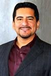 Alberto Olivas