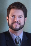 Patrick Marcus, Ph.D.