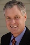 Paul Brierley