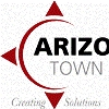 Arizona Town Hall