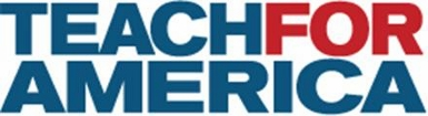 Teach for America - Phoenix