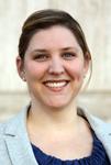 Cassie Hilpman