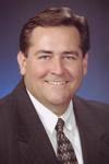 Jay Schlum