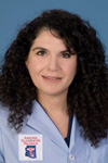 Suzanne Sisley, M.D.