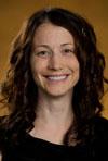 Elaine Armfield