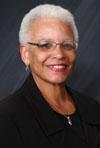 Gwen Calhoun