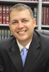 Patrick Camuñez