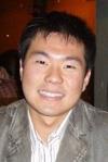 Joseph Fu