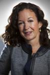 Deborah Gonzalez