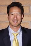 Christopher Nagata