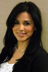 Gabrielle Silva