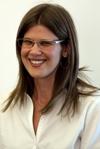 Frances Sjoberg