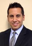 Eric Gudino